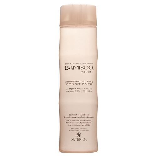 Кондиционер Alterna Abundant Volume Conditioner 250 мл schwarzkopf кондиционер пышный объем volume boost detangler 200 мл