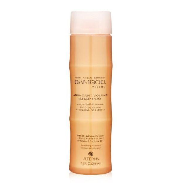 Шампунь Alterna Abundant Volume Shampoo шампунь хербал эсенсес купить в киеве