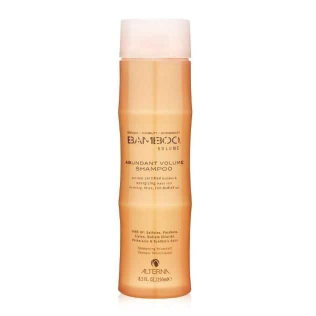 Шампунь Alterna Abundant Volume Shampoo недорого