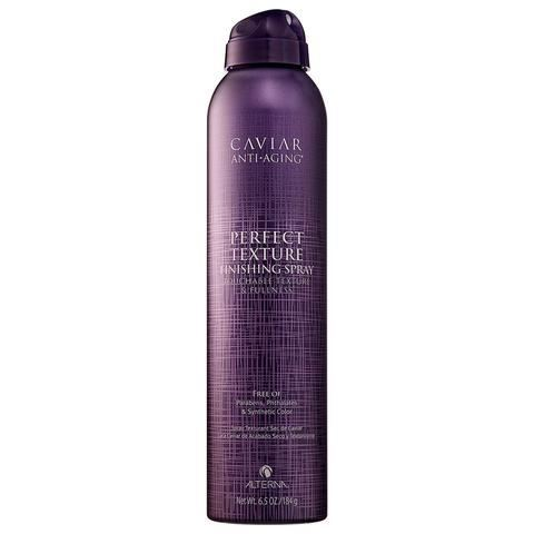 Спрей Alterna Perfect Texture Finishing Spray дефлекторы окон vinguru kia cerato i 2004 2009 седан