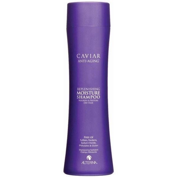 Шампунь Alterna Replenishing Moisture Shampoo  блок наружный ballu bswi out 18hn1 ep 15y