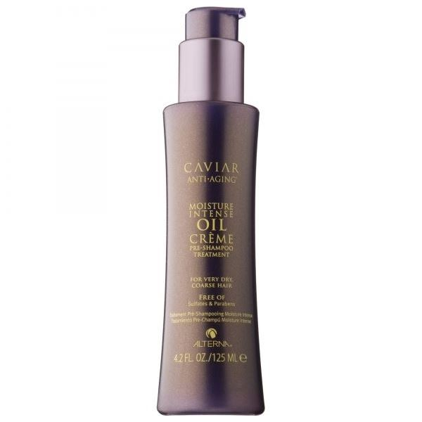Концентрат Alterna Oil Creme Pre-Shampoo Treatment 125 мл mac mineralize skincare лосьон для интенсивного увлажнения mineralize skincare лоьсон для интенсивного увлажнения