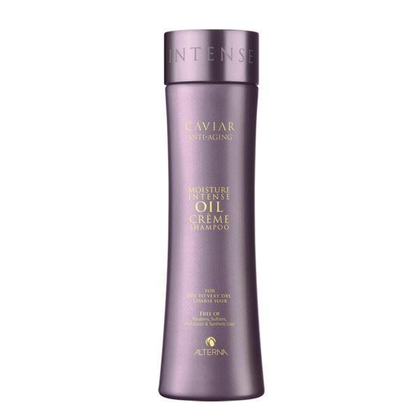 цены на Шампунь Alterna Oil Creme Shampoo  250 мл в интернет-магазинах