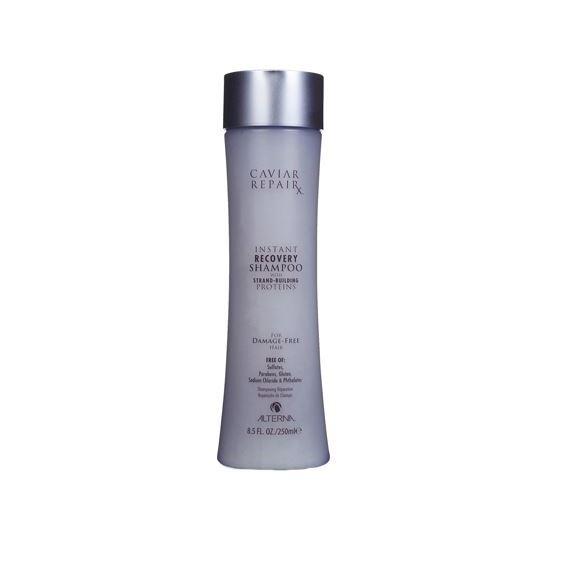 Шампунь Alterna Instant Recovery Shampoo недорого