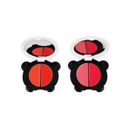 Блеск для губ Tony Moly Panda's Dream Dual Lip & Cheek (02)
