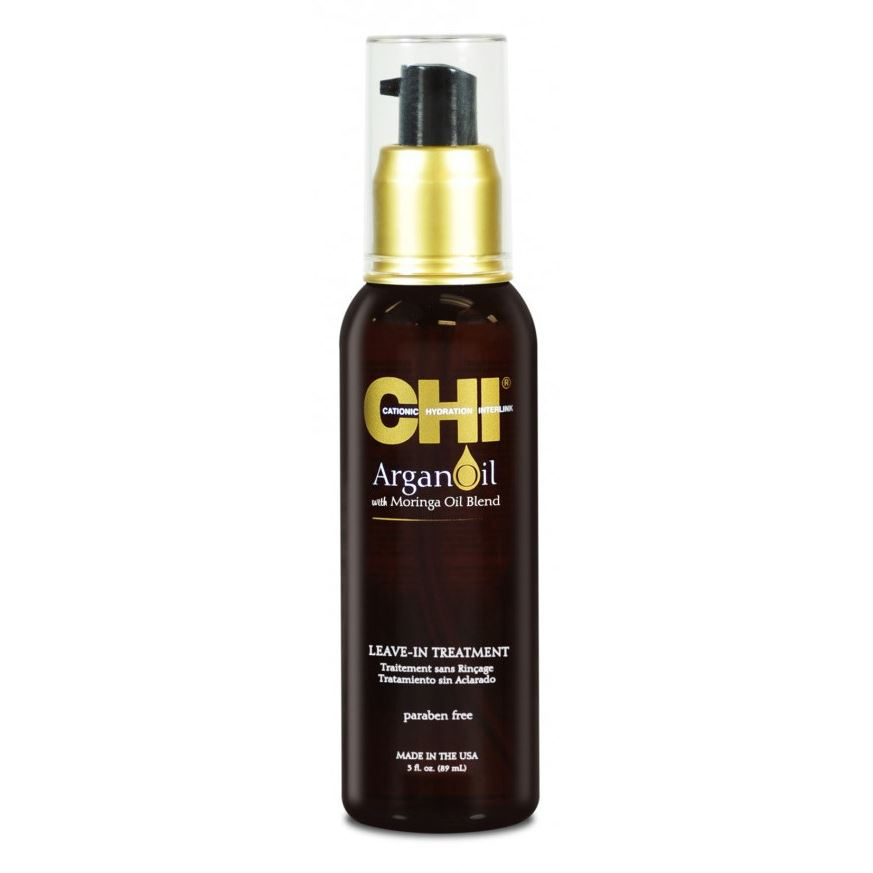Масло CHI Argan Oil plus Moringa Oil Argan Oil масло argan oil argan oil ar041lwsju97
