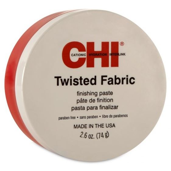 Гель CHI Twisted Fabric Finishing Paste 1pc white or green polishing paste wax polishing compounds for high lustre finishing on steels hard metals durale quality
