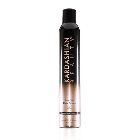 Лак CHI Pure Glitz Hair Spray (340 г) лак chi style illuminate work your style flexible hair spray 340 г