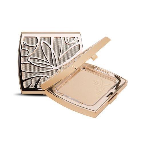 Пудра Missha M Radiance Two-Way Pact SPF27 PA++ (23 Natural Beige (сменный блок)) missha m prism mineral powder foundation 23 цвет 23 natural beige