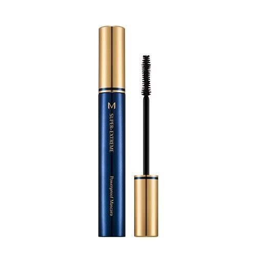 Тушь для ресниц Missha M Super-Extreme Powerproof Mascara (№2 - Volumizing Long-Lash) missha m super extreme powerproof eyeliner black
