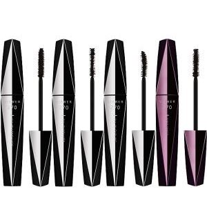 Тушь для ресниц Missha Viewer 270? Mascara (All in Long Lash) тушь для ресниц by terry terrybly mascara 4 цвет 4 purple success variant hex name 4f216f