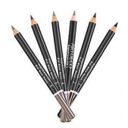 Карандаши ARTDECO Eye Brow Pencil (6) цены онлайн