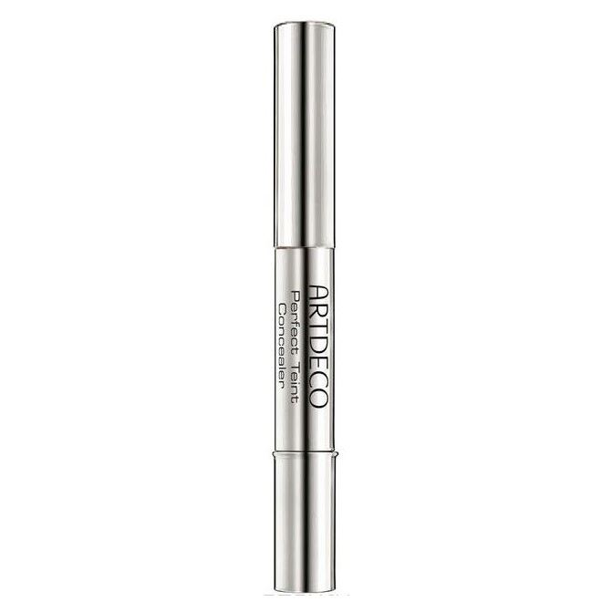 Корректоры ARTDECO Perfect Teint Concealer (9) artdeco perfect stick 5 цвет 5 natural sand