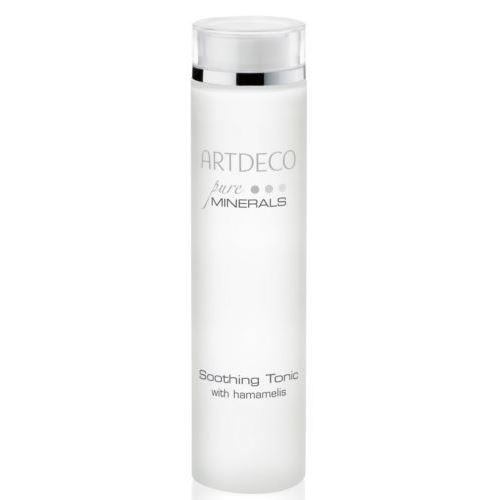 Тоник ARTDECO Soothing Tonic 200 мл