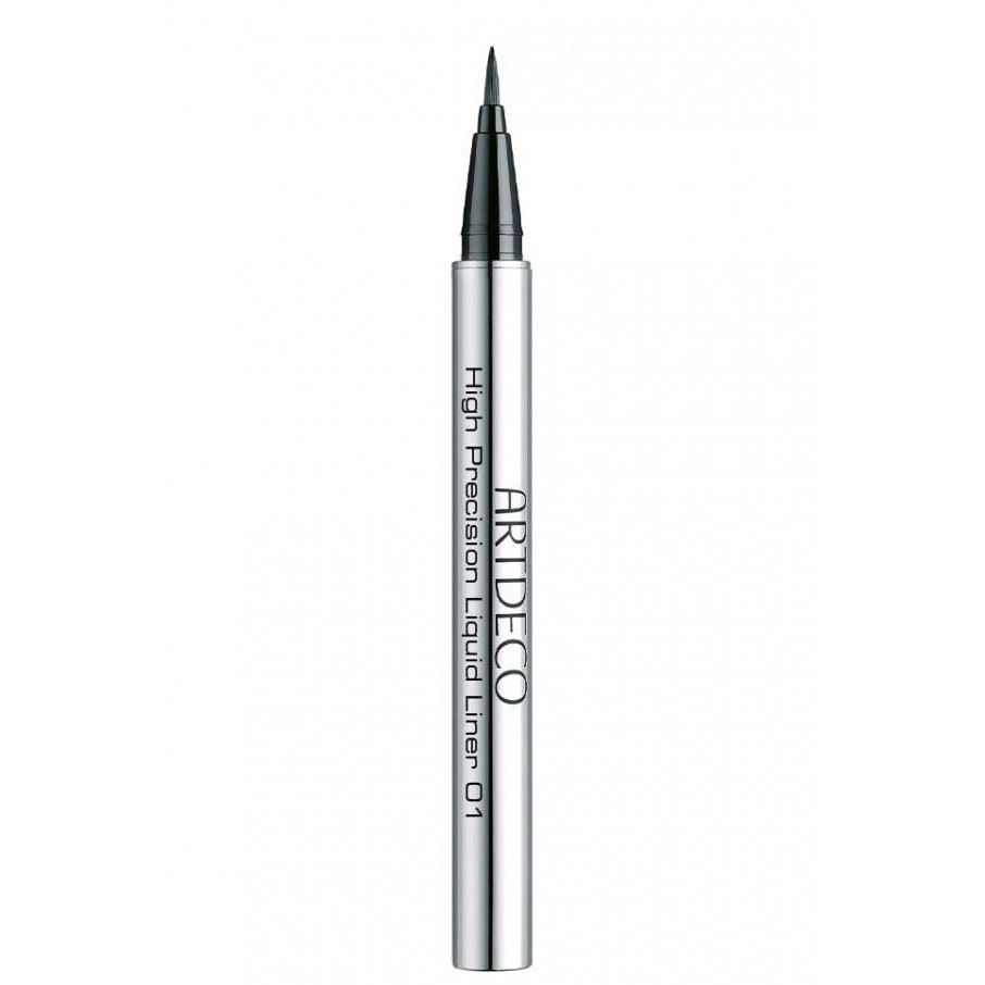 Подводка ARTDECO High Precision Liquid Liner (03) bobbi brown long wear liquid liner устойчивая жидкая подводка для век violet sparkle
