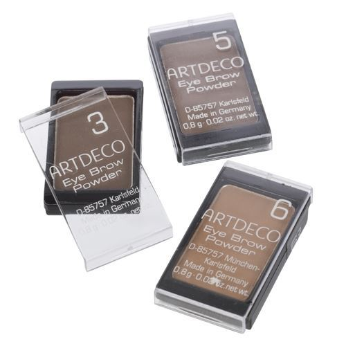Пудра ARTDECO Eye Brow Powder (5) недорого