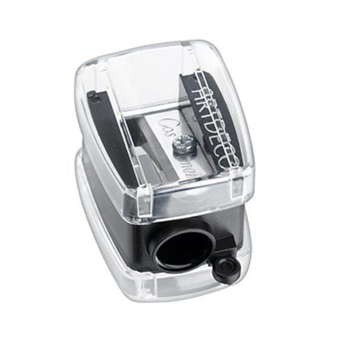 Сопутствующие товары ARTDECO Magic Liner (1 шт.) artdeco точилка для косметических карандашей magic liner