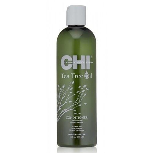 Кондиционер CHI Tea Tree Oil Conditioner