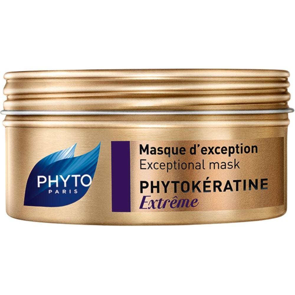 Маска Phyto Phytokeratine Extreme Masque маска phyto phytojoba masque