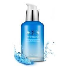 Сыворотка Berrisom Aqua Moist Essence
