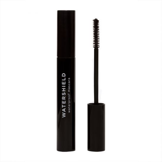Тушь для ресниц NoUBA Watershield Waterproof Mascara (1 шт.) тушь для ресниц nouba volumaxi sculpting mascara 01