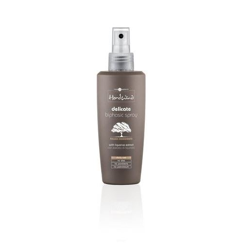 Спрей Hair Company Delicate Biphasic Spray