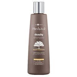 Шампунь Hair Company Density Shampoo 1000 мл llang red ginseng energizing hair shampoo объем 500 мл