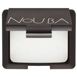 База под макияж NoUBA Majestic Collection Perfecta Eyelids Primer (1 шт.) база под макияж nouba majestic collection perfecta face primer 1 шт