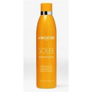 купить Шампунь LaBiosthetique Shampooing Soleil недорого