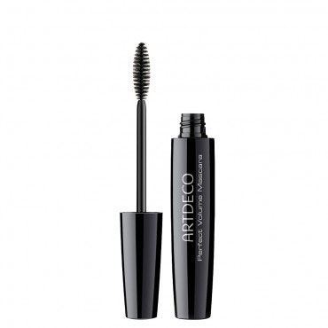 Тушь для ресниц ARTDECO Perfect Volume Mascara Waterproof (1 шт.) тушь для ресниц beyu volume now mascara