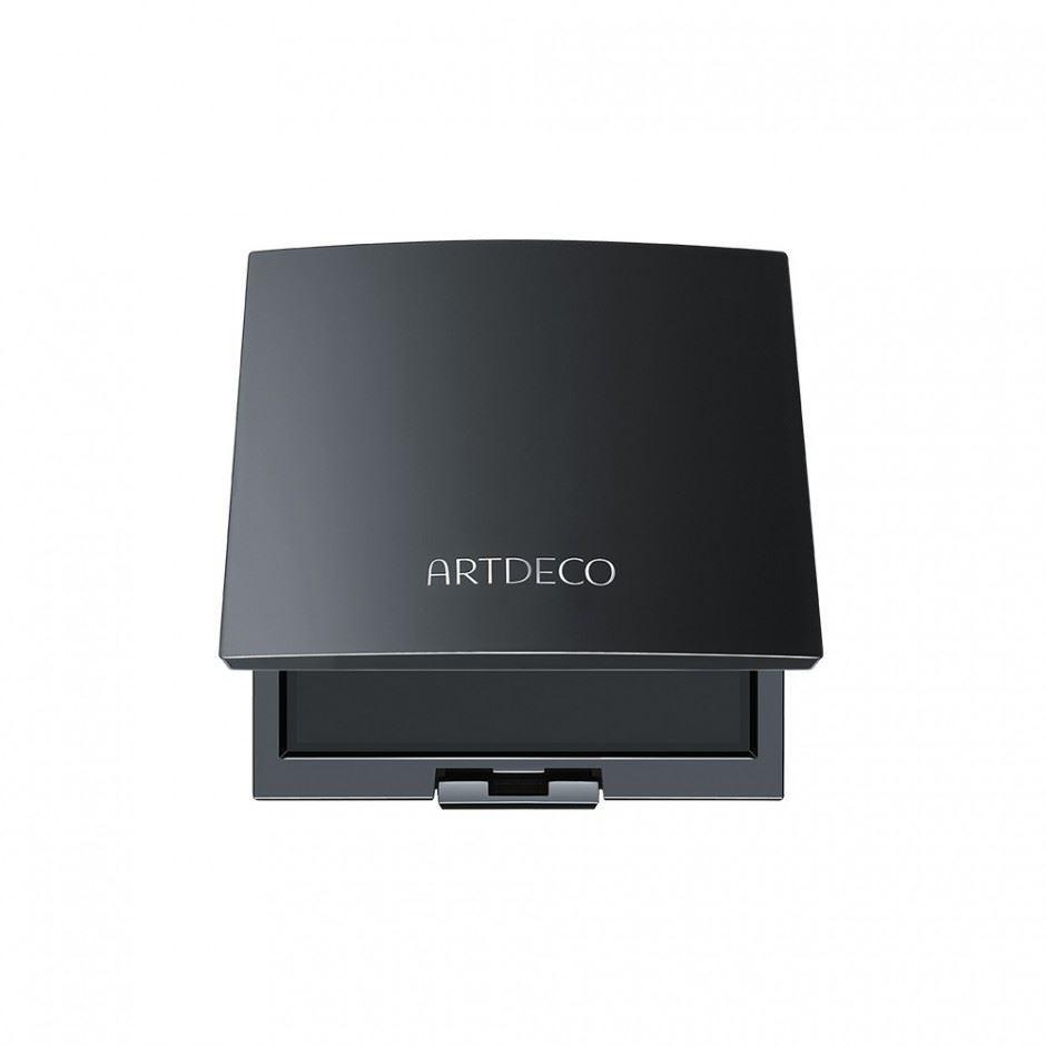 Косметичка ARTDECO Beauty Box Quadrat (1 шт.) artdeco магнитный футляр beauty box duo