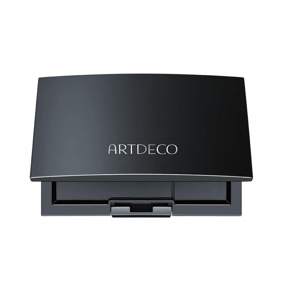 Косметичка ARTDECO Beauty Box Quattro (1 шт.) artdeco магнитный футляр beauty box duo