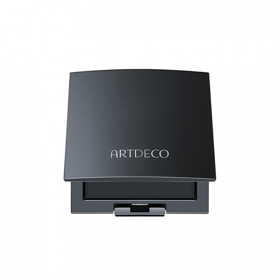 Косметичка ARTDECO Beauty Box Trio (1 шт.) artdeco аппликатор для теней trio