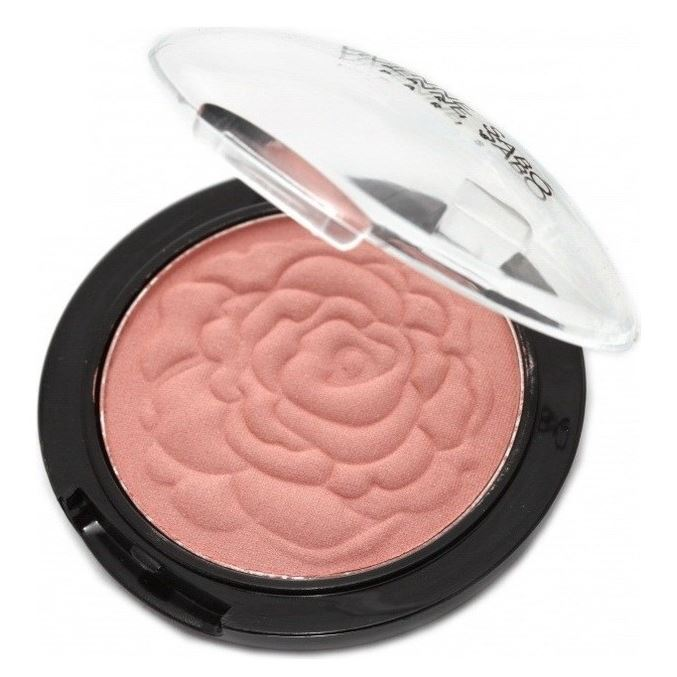 Румяна Vivienne Sabo Blush Relief Rose De Velours (тон 21) high peak палатка high peak wellington 4 12224