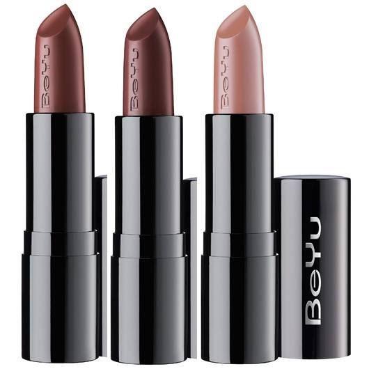 Помада BeYu Pure Color & Stay Lipstick (80) цена и фото