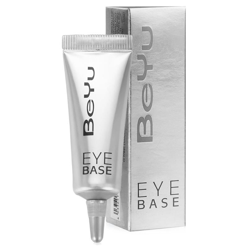 База под макияж BeYu Eye Base 7 мл