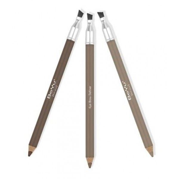 Карандаши BeYu Eye Brow Definer (6) недорого