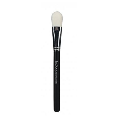 Кисть IsaDora Foundation Brush  (1 шт.) [sa] new original authentic special sales keyence sensor pz 42 spot