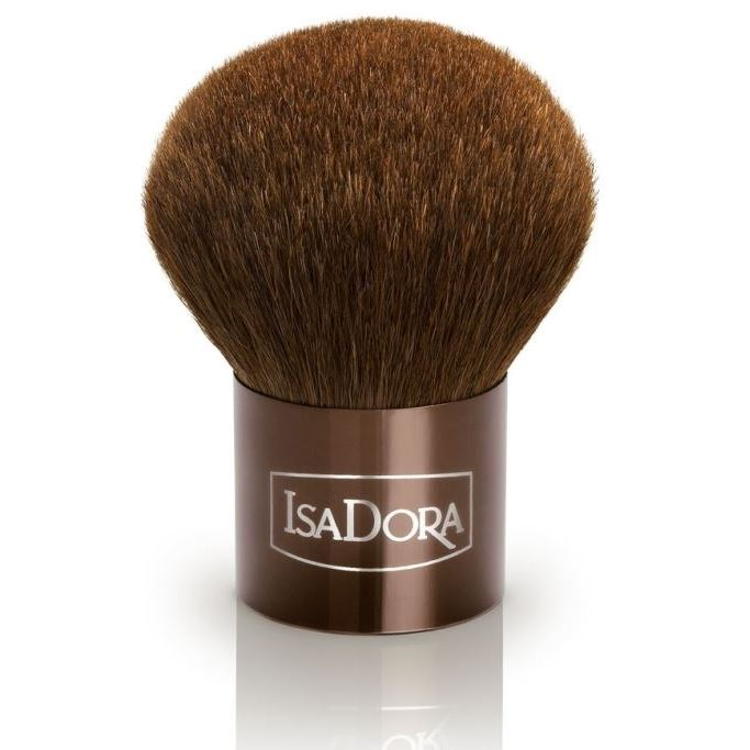 Кисть IsaDora Bronzing Body Brush (1 шт.)