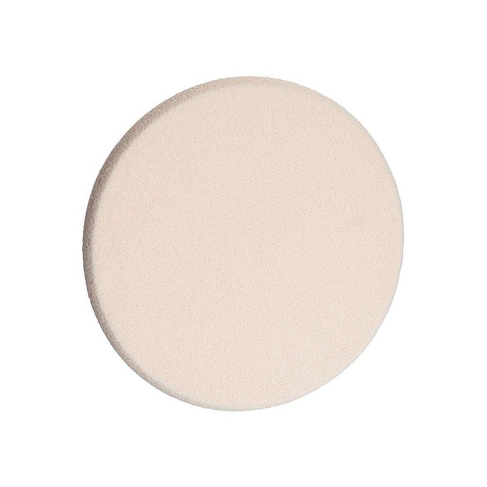 Спонж IsaDora Compact Foundation Sponge Refill (1 шт.) qvs спонж профессиональный для основы макияжа professional foundation sponge