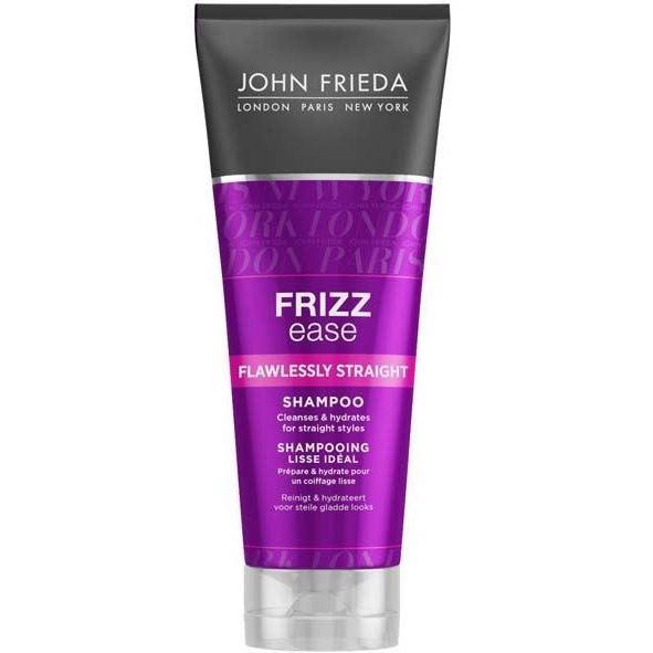 где купить Шампунь John Frieda Flawlessly Straight Shampoo по лучшей цене
