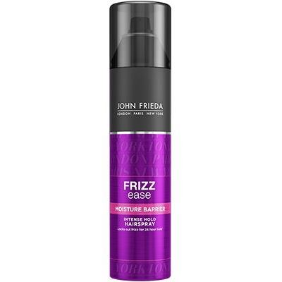 Лак John Frieda Moisture Barrier Intense Hold Hairspray 250 мл лак framesi by super hold hairspray