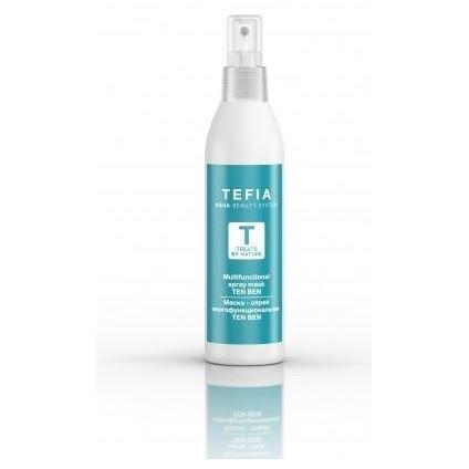 Маска Tefia Multifunctional Spray - Mask Ten Ben