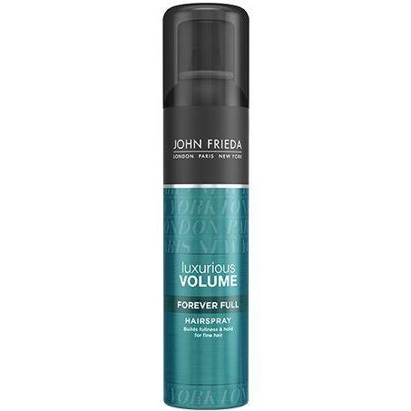 Лак John Frieda Forever Full Hairspray 250 мл лак framesi by extreme hold hairspray 500 мл
