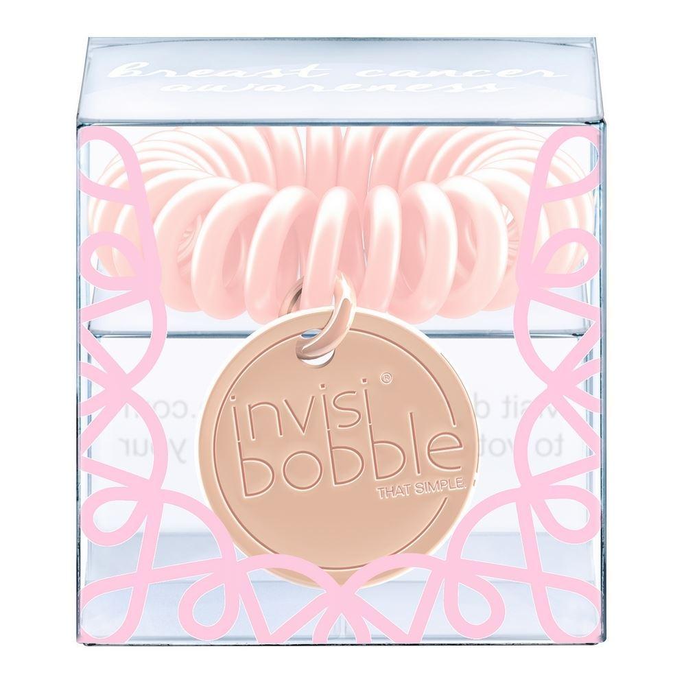 Invisibobble Original Pink Heroes (1 шт)
