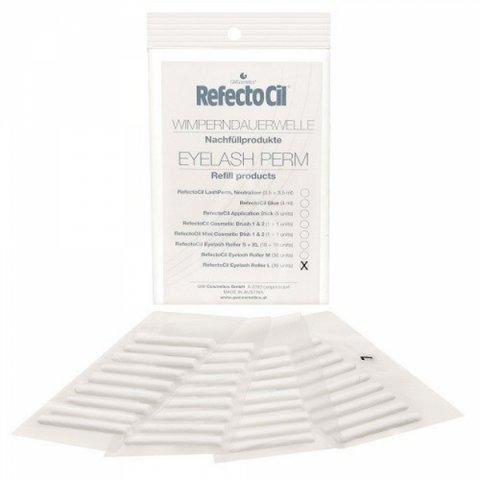 Сопутствующие товары Refectocil Eyelash Curler (M)