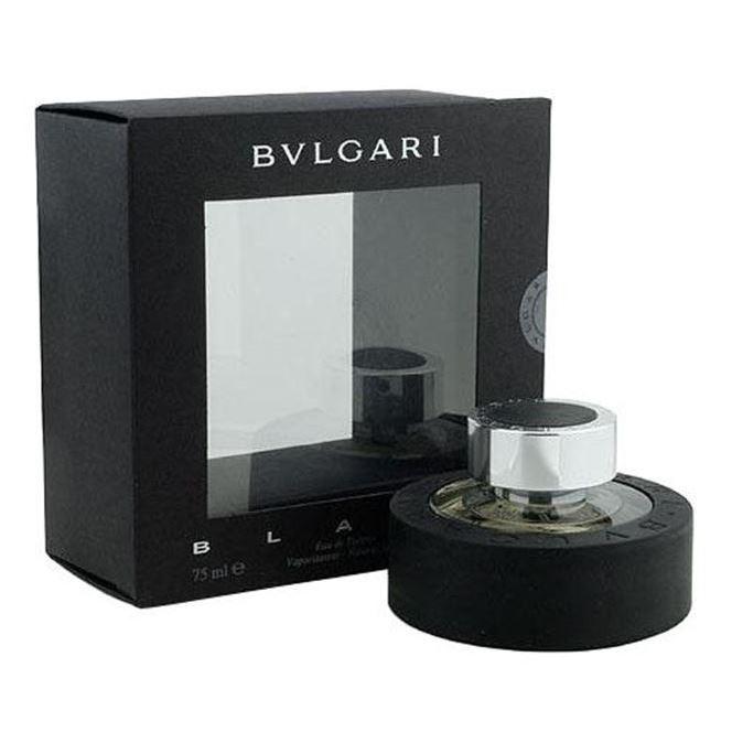 Туалетная вода Bvlgari Bvlgari Black 40 мл туалетная вода bvlgari туалетная вода bvlgari man black cologne 100 мл