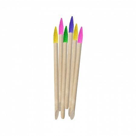 Набор Divage Набор цветных палочек Dolly Collection (Набор, 6 шт)