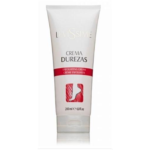Крем Levissime Exfoliating Cream 200 мл крем depilica professional exfoliating body cream step 2 200 мл