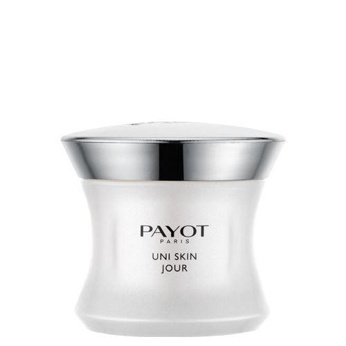 Крем Payot Uni Skin Jour SPF 15 50 мл clarins eclat du jour набор eclat du jour набор